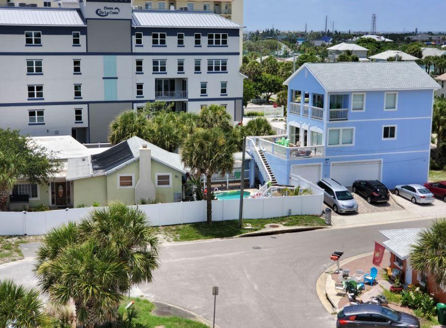 Stay Cocoa Beach Florida
