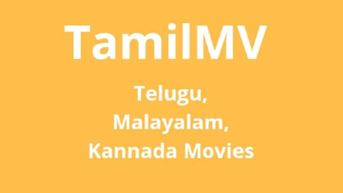 Tamilmv 2020 - Telugu, Tamil, Malayalam Movies Download, Tamilmv.com