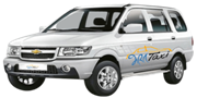 Car hire Mumbai to Shani Shingnapur