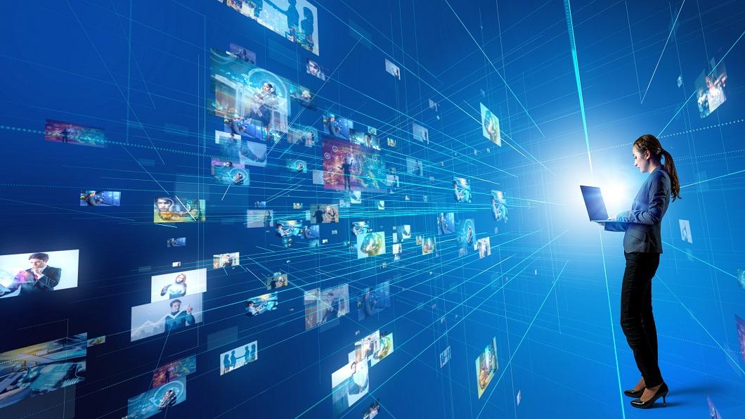 Top 10 Digital Disruptors in Market