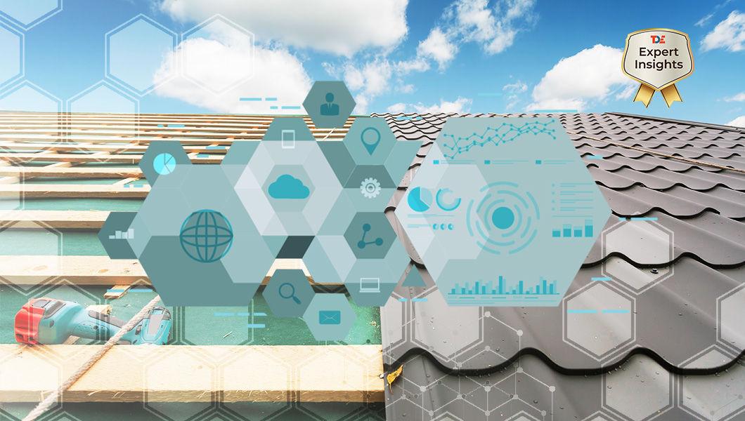 Digital Enterprise Transformation Solutions