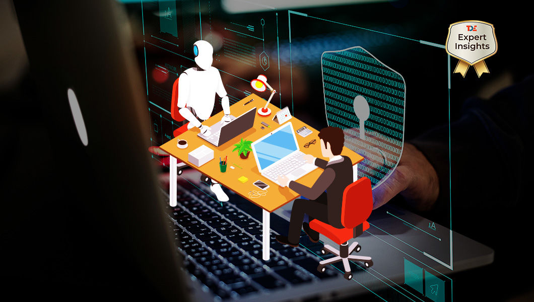 Digital_Enterprise_Services