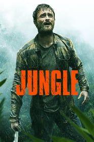 Jungle (2017) - Nonton Movie QQCinema21 - Nonton Movie QQCinema21