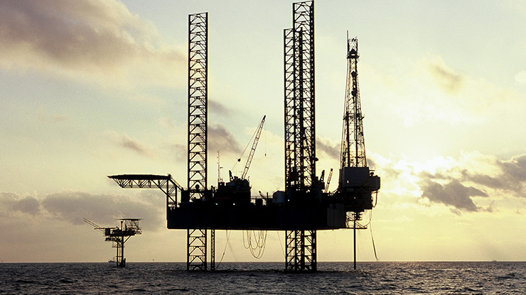 Critical Facts About the Oil and Gas Industry – Product Club