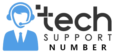 McAfee Tech Support Number  | McAfee Support