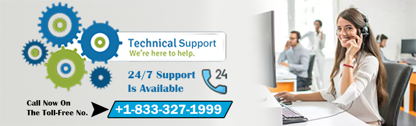 Bellsouth Customer Service Phone Number - 1-833-327-1999