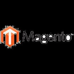 Professional Web Design & Development Services in Fillmore, CA