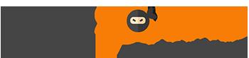 CCTV Installation, Repair & Maintenance - TechSquad