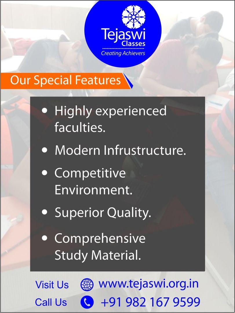 Best Coaching Institute in Dwarka