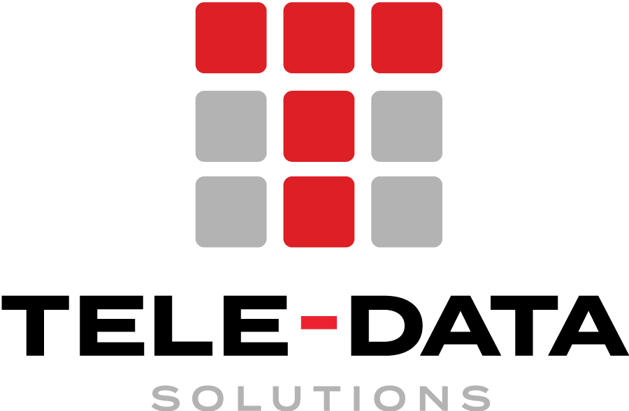 VoIP Telephone Systems in NJ | Business Communication | Tele-Data Solutions
