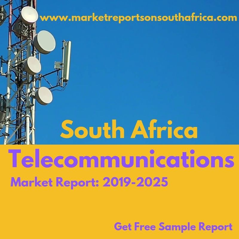 South Africa Telecommunications-www.marketreportsonsouthafrica.com