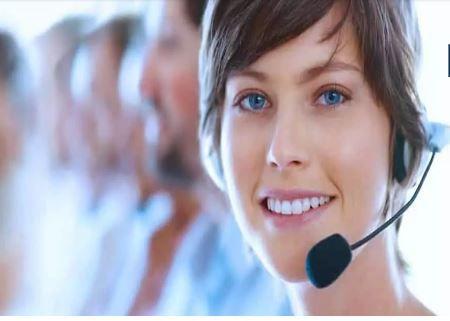 telemarketing list