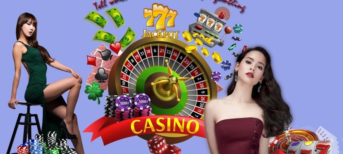 Tell which online slots is best for gambling with their offers