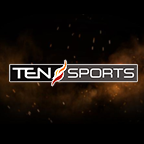 Ten Sports Live Streaming Online - Watch Pak vs SL 2019 Live