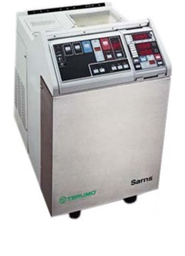 Buy Heater Cooler For Heart Lung Machine In India - Medinnova