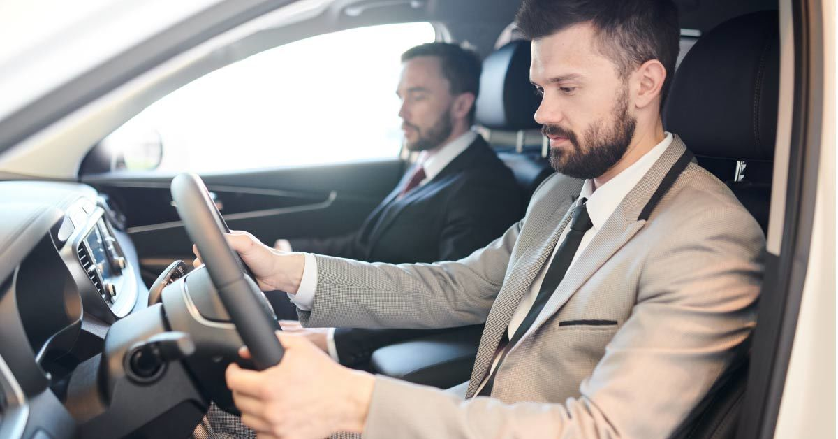 Test Drive Checklist: Things to Know Before Test Driving a New Car