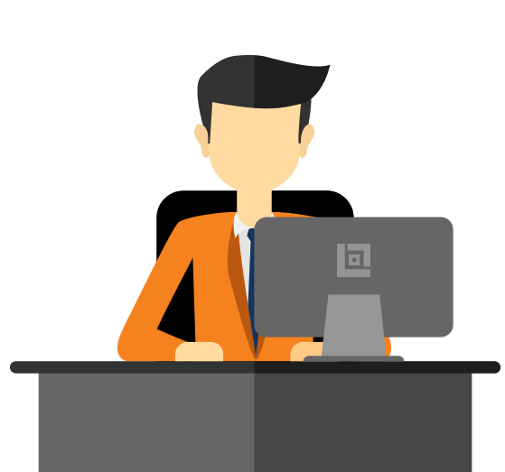 Make Your Product Stand Out With Functional Testing Services