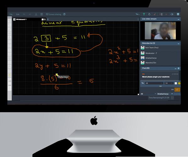 IB Physics Online Tutoring for SL/HL