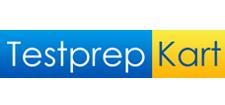 NEET Coaching Classes | Courses | Tutors | Peparation