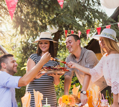 Cheap Thanksgiving Flight Deals 2019 with FlightsChannel