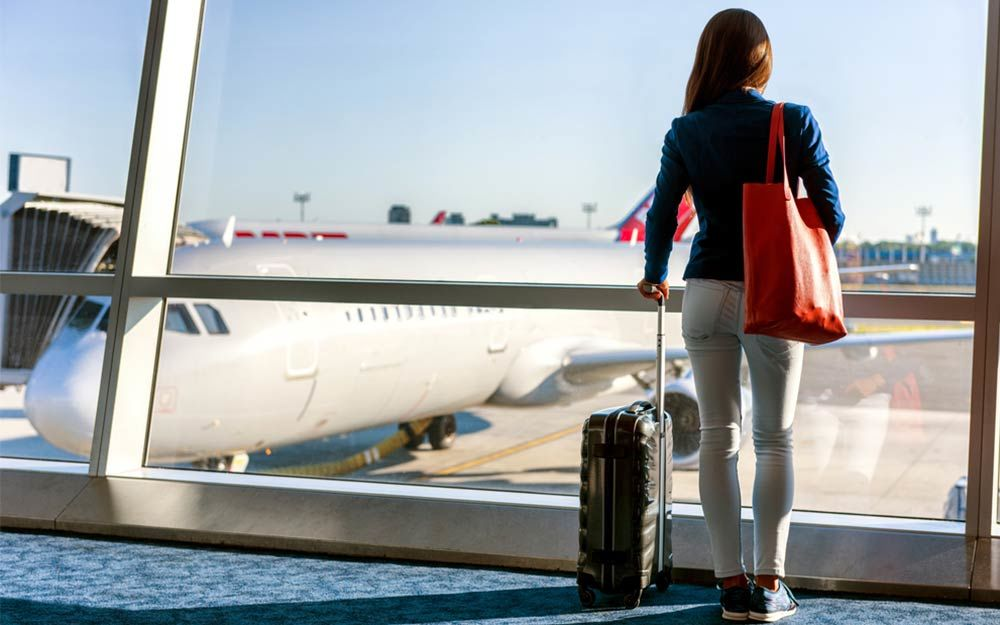 How Can You Find The Best Thanksgiving Flight Deals? ~ I Love Flying - Truth About Cheap Flights