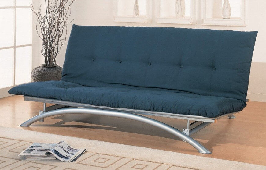 Top Tips On Buying A Futon Frame