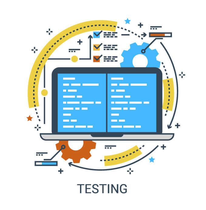 The Basics of Software QA | Codoid