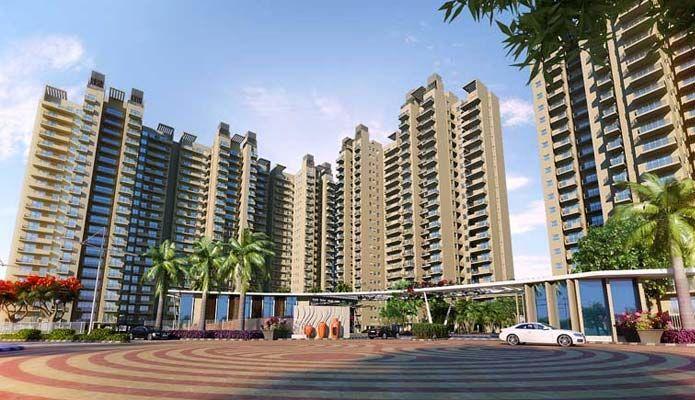SG Properties | Buy or Sale Properties in Faridabad, Badarpur, Gurgaon