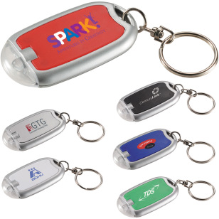 Buy Branded Custom Promotional Products