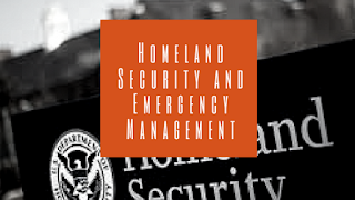 Aerospace Defense Insights: Homeland Security and Emergency Management Market To See Incredible Growth by 2023.