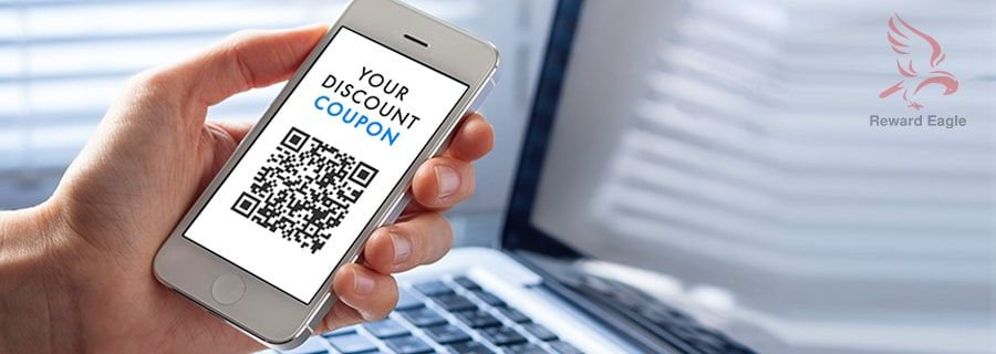The advantages of using coupon codes