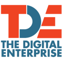 WELCOME TO THE DIGITAL ENTERPRISE