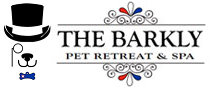 Pet Training Services Montgomery | The Barkly Pet Retreat & Spa
