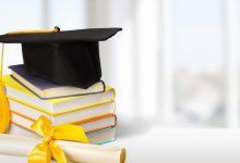 Things To Know Before Getting Scholarship