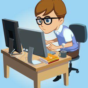 İnternetten Para Kazan Risksiz Güvenilir