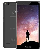 Panasonic India Smartphones - Panasonic Smartphones, Mobiles & Android Phones