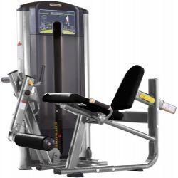 Gym Equipments Fitness Accessories Treadmills Ellipticals Bikes  Shop,  Nagpur