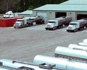 Motor Freight