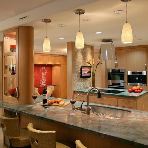 Bonita Springs Florida Kitchen Remodeling