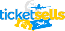 Cheap Flights - Find Cheap Airline Tickets with Ticketsells