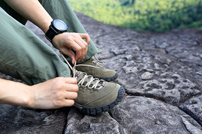 Are You Looking for Closeout Hiking Boots?