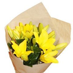 Cheap Flower Delivery Melbourne | CBD Florist