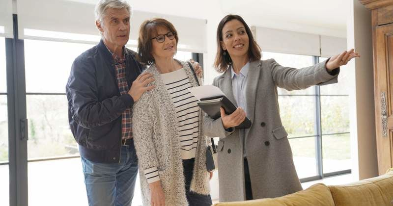 Tips for Experienced Homebuyers - Joseph Shalaby