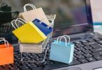 Ecommerce Website the ultimate solution for the success of your online business - wArticles