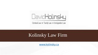 Tips You Need To Know Before Hiring A Lawyer in Edmonton