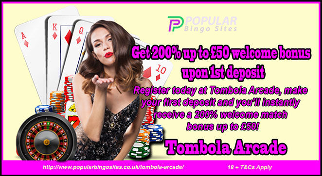 Slot Sites UK 2019 Strategy and Online Casino Games | Holy Bingo