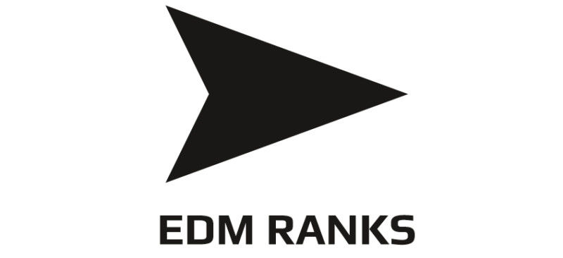 15 Reasons Why You Shouldn't Ignore EDM Ranks