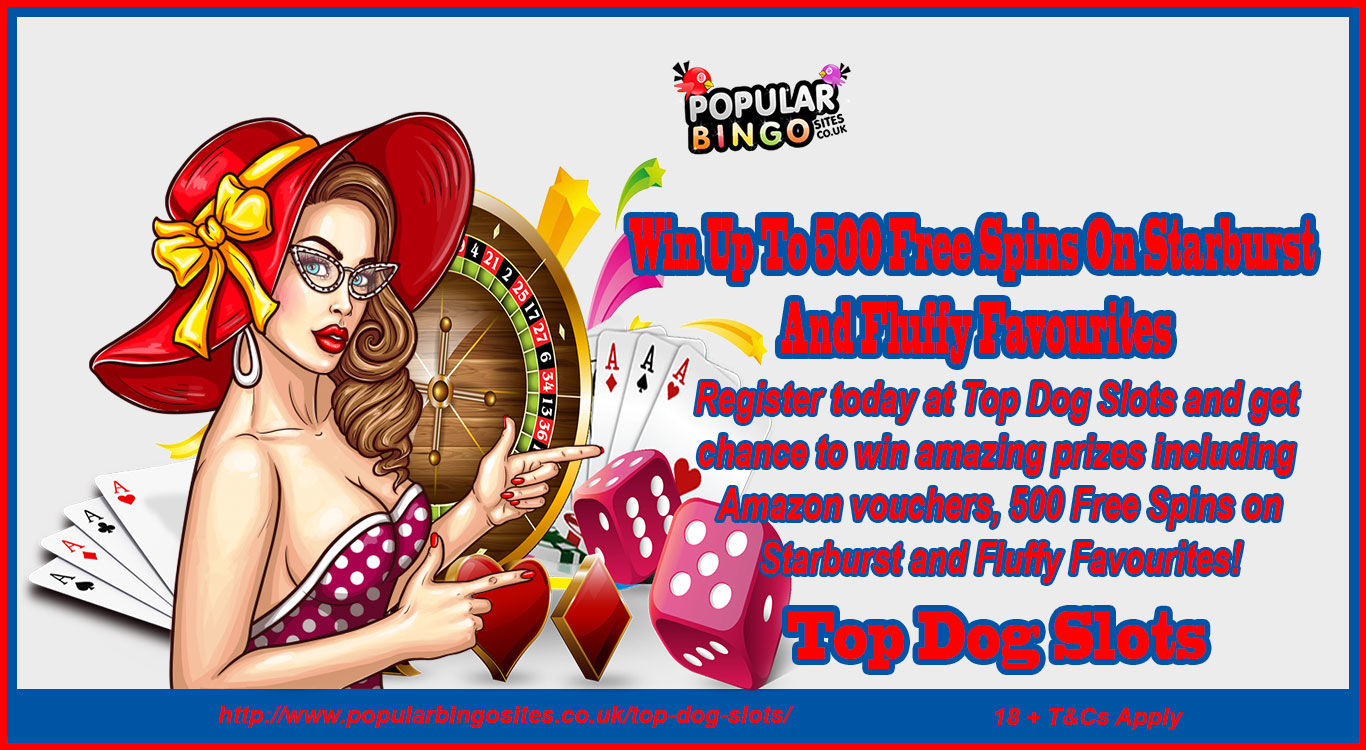 The Best Online Slot Sites UK 2019 Game for Your Personality  - NEW ONLINE BINGO SITES UK