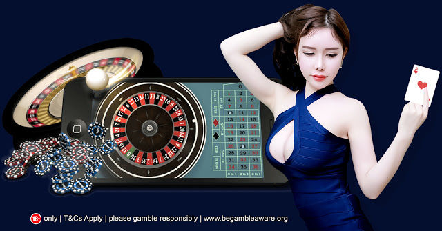 Best Casino Sites UK: Top Tips for Free Online Mobile Casino UK Players