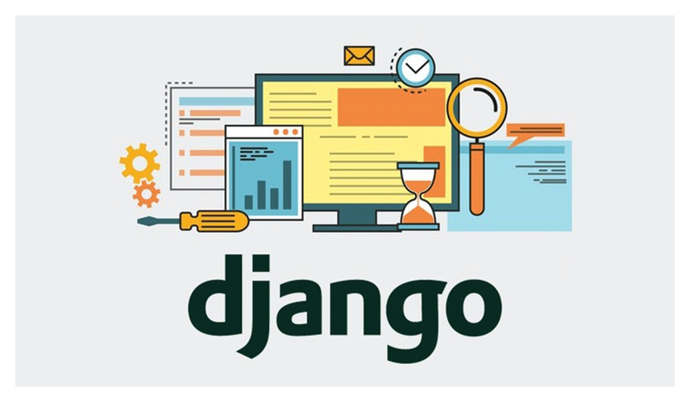 Top 10 Facts to Know about Django to Decide If You Need It